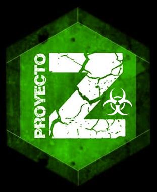 Corporación Biohazard